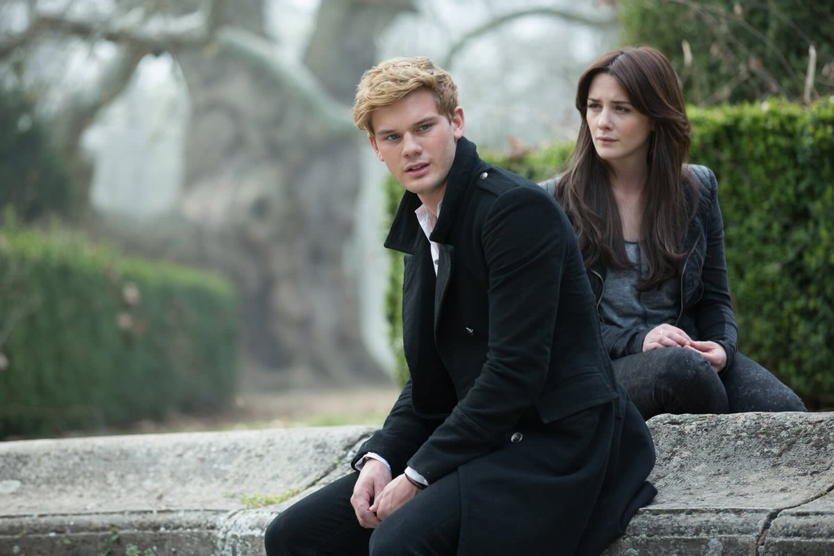 Image result for fallen 2016 movie stills