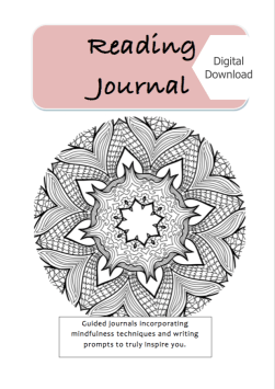 cover_reading-journal-2017_dd