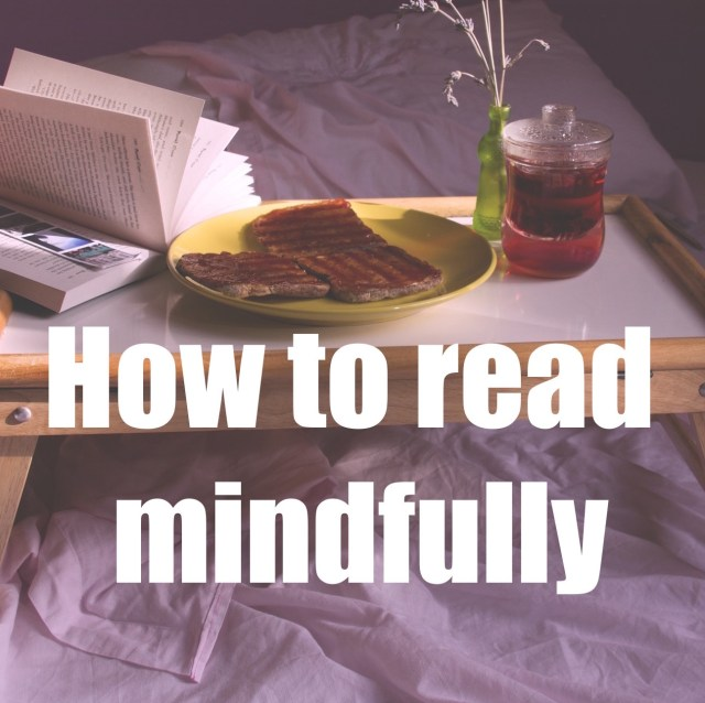 read-mindfully
