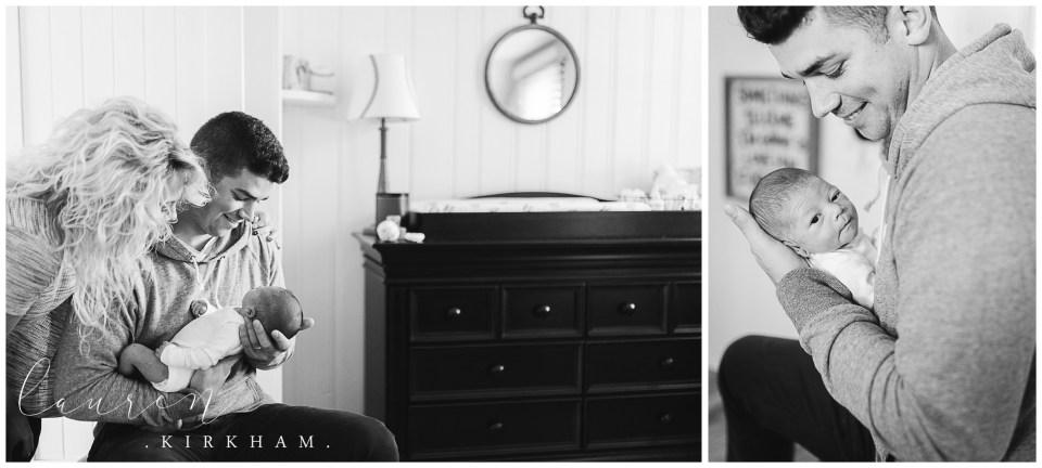 bentley-lauren-kirkham-photography-saratoga-newborn-photographer-niskayuna-ny-collage3