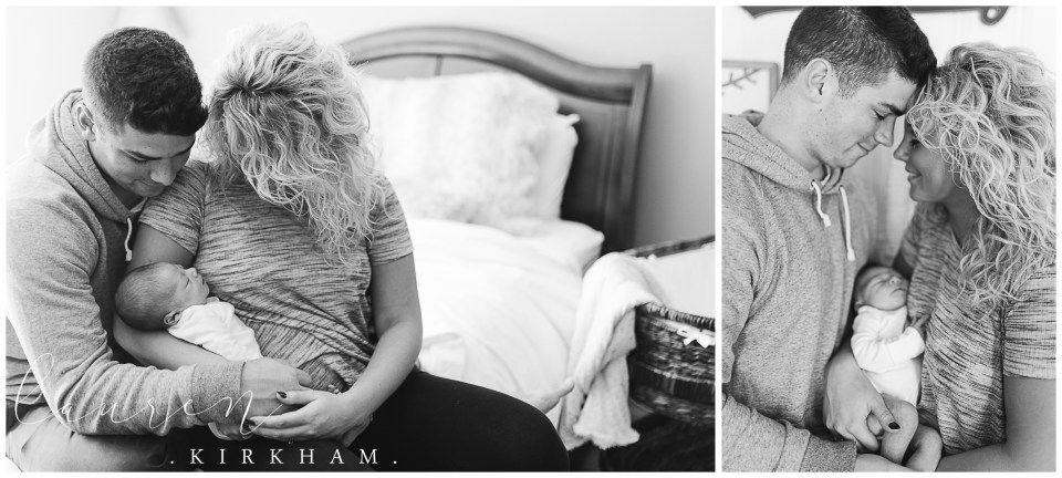 bentley-lauren-kirkham-photography-saratoga-newborn-photographer-niskayuna-ny-collage6