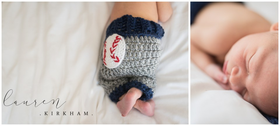 bentley-lauren-kirkham-photography-saratoga-newborn-photographer-niskayuna-ny-collage8