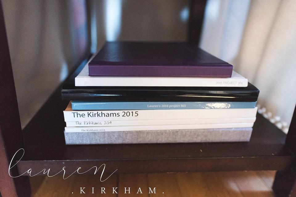 lauren kirkham print your photos challenge 2018