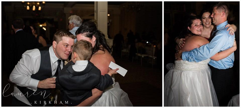 amatrudo-stenglein-wedding-lauren-kirkham-photography-saratoga-photographer-lakegeorge-erlowest13