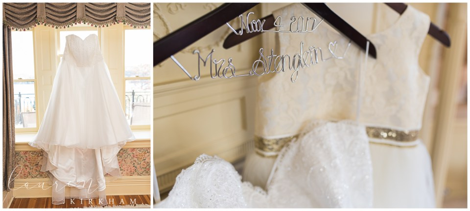 amatrudo-stenglein-wedding-lauren-kirkham-photography-saratoga-photographer-lakegeorge-erlowest2