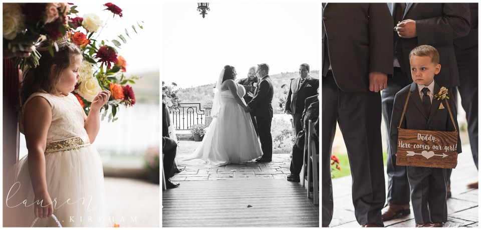 amatrudo-stenglein-wedding-lauren-kirkham-photography-saratoga-photographer-lakegeorge-erlowest8