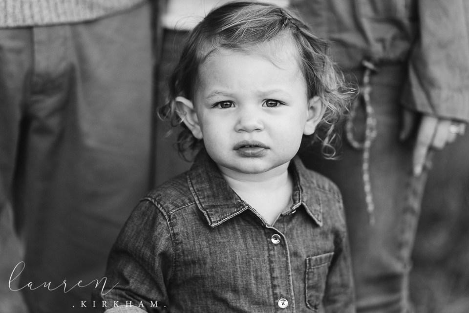Lauren Kirkham Photography_family_0214