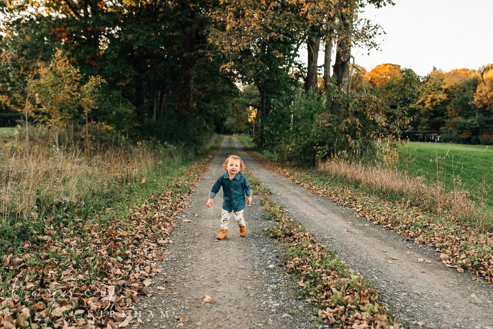 Lauren Kirkham Photography_family_0223