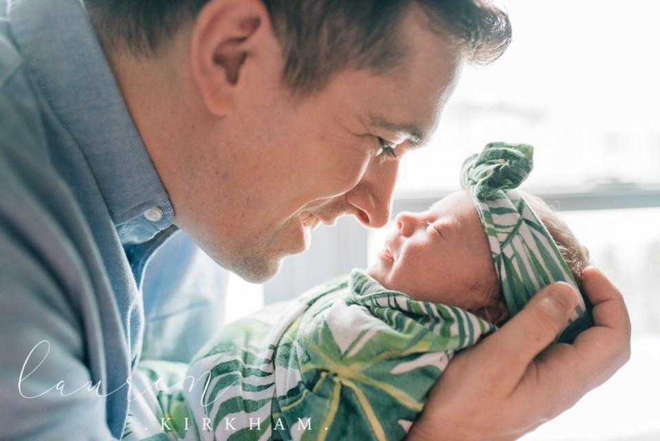 milly-newborn-lauren-kirkham-photography-saratoga-newborn-photography-albany-photographer-niskayuna-2946