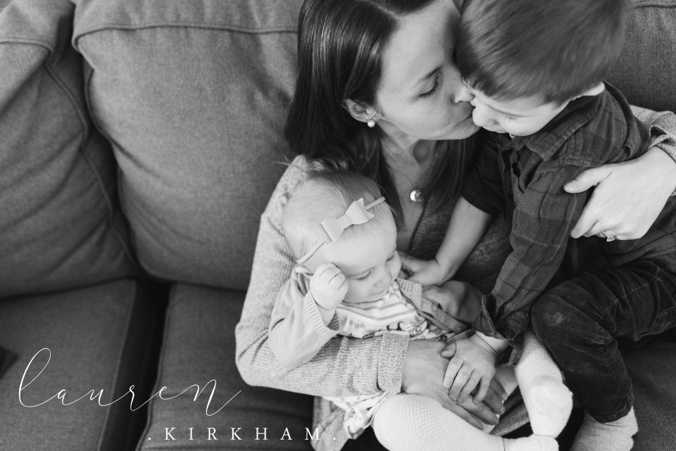pierce-family-albany-lifestyle-family-photographer-family-film-videography-saratogasprings-family-portraits-2091
