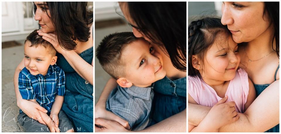 garcia-lauren-kirkham-photography-albany-saratoga-family-lifestyle-photographer-family-photos3