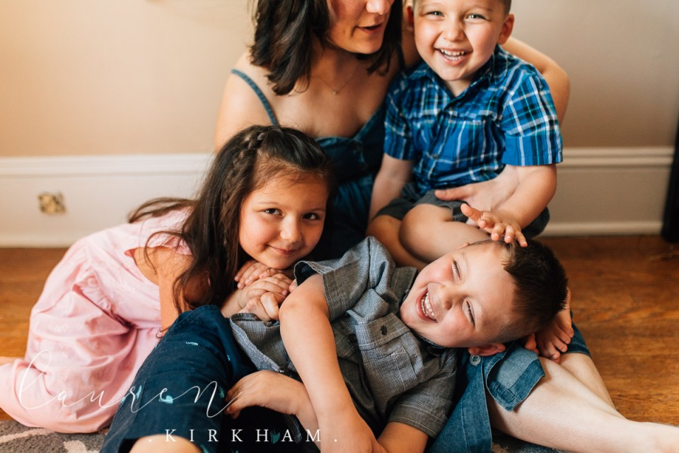 garcia-lauren-kirkham-photography-family-lifestyle-photographer-albany-saratogasprings-charltonny-1515