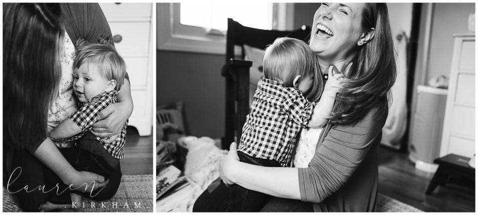 jackson-lauren-kirkham-photography-albany-saratoga-family-lifestyle-photographer3
