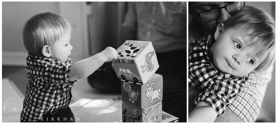jackson-lauren-kirkham-photography-albany-saratoga-family-lifestyle-photographer4