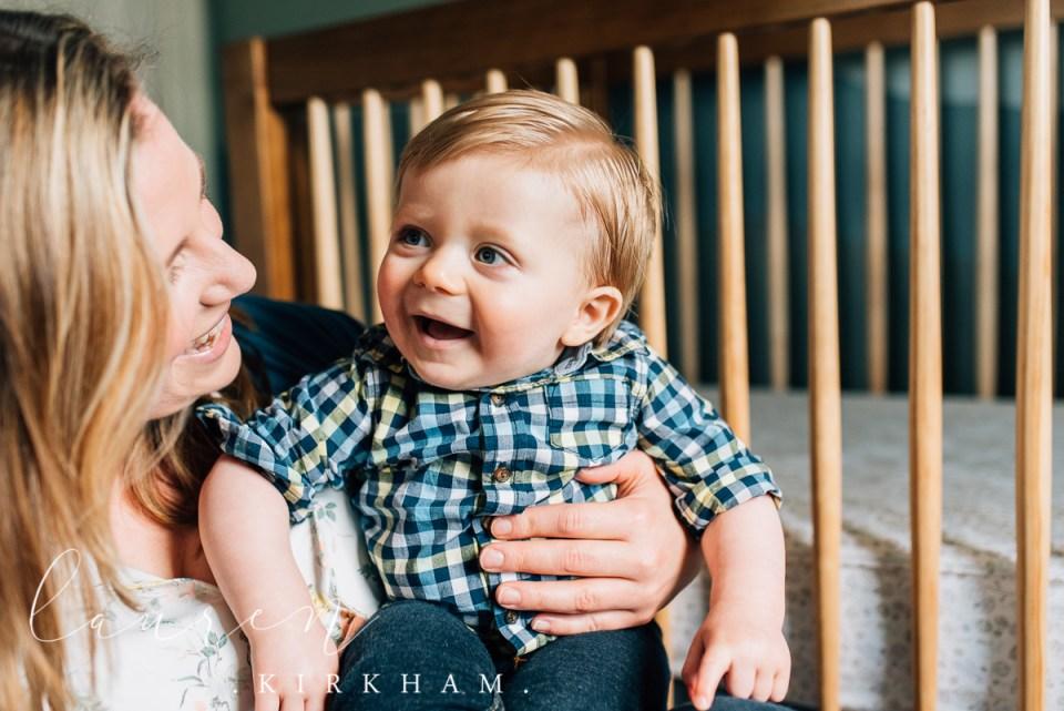 jackson-lauren-kirkham-photography-family-lifestyle-photographer-albany-saratogasprings-8965