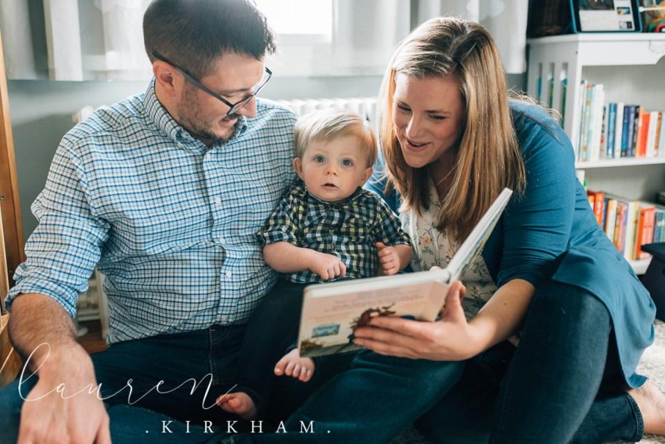 jackson-lauren-kirkham-photography-family-lifestyle-photographer-albany-saratogasprings-9022