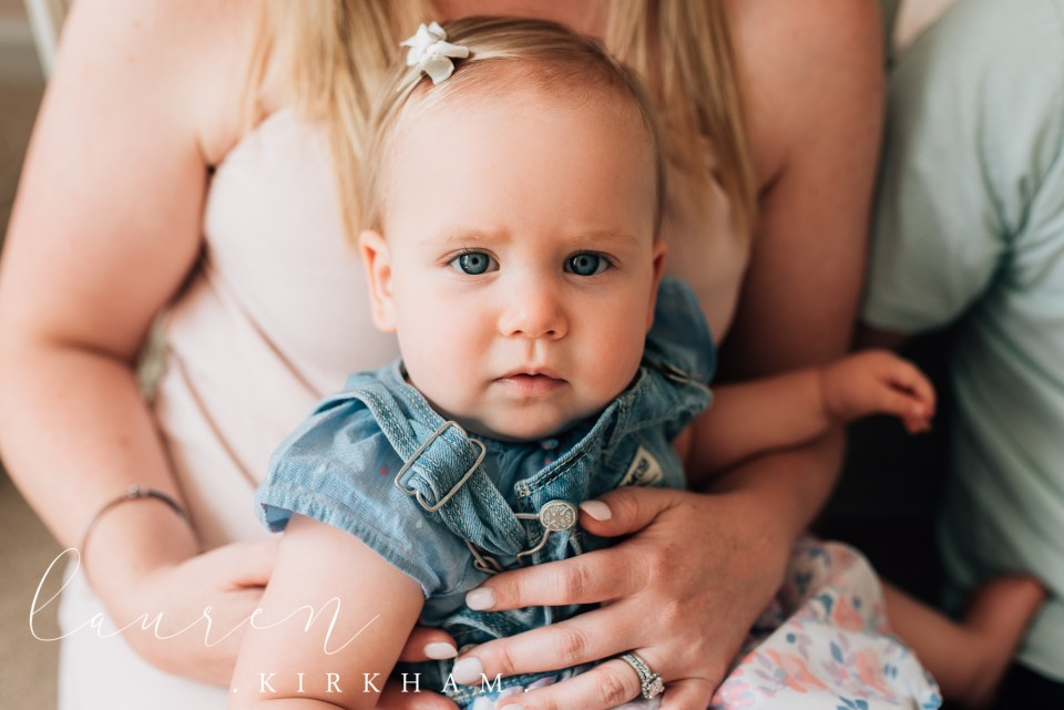 saratoga-family-photography-lauren-kirkham-photography-lifestyle-milestone-session-one-year-1750