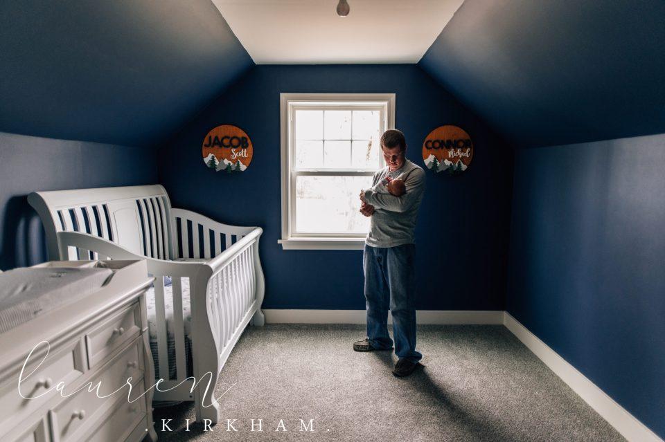 earl-family-lauren-kirkham-photography-saratoga-newborn-family-photographer-lifestyle-photography-3993