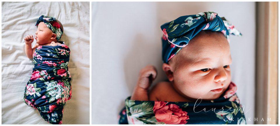 fresh48-hospital-newbornphotos-saratoga-family-lifestyle-photographer-lauren-kirkham-photography-wheeler1