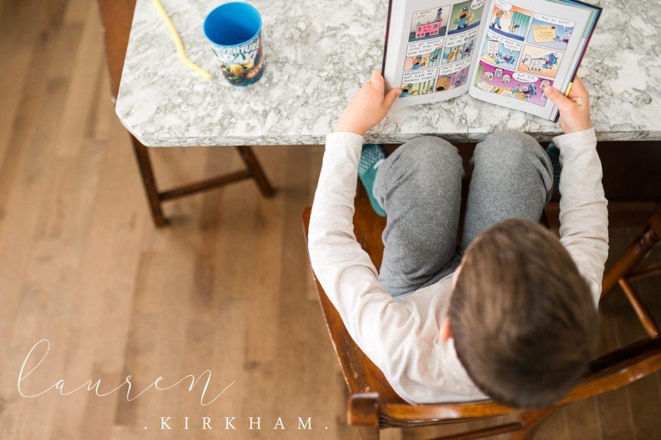 lauren-kirkham-photography-lifestyle-blog-saratoga-family-photographer-document-your-days-1-3