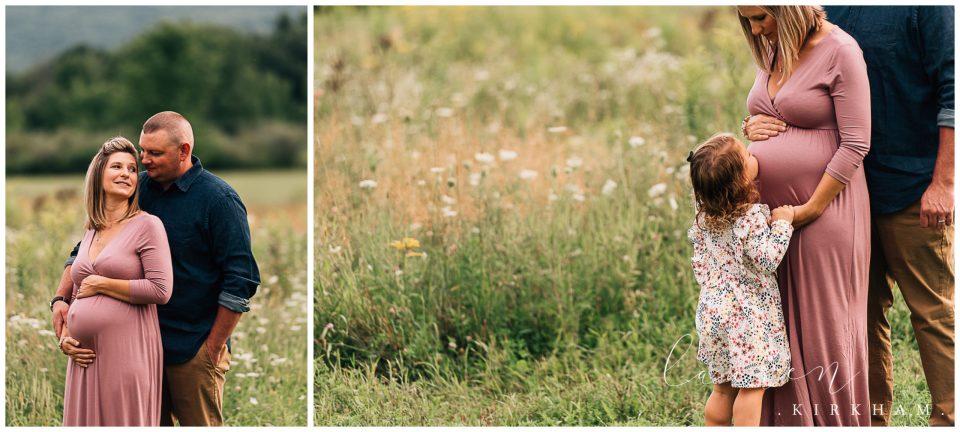 maternity-saratoga-family-lifestyle-photographer-lauren-kirkham-photography-wheeler1