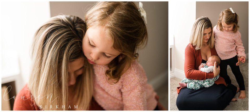 newborn-saratoga-family-lifestyle-photographer-lauren-kirkham-photography-wheeler2