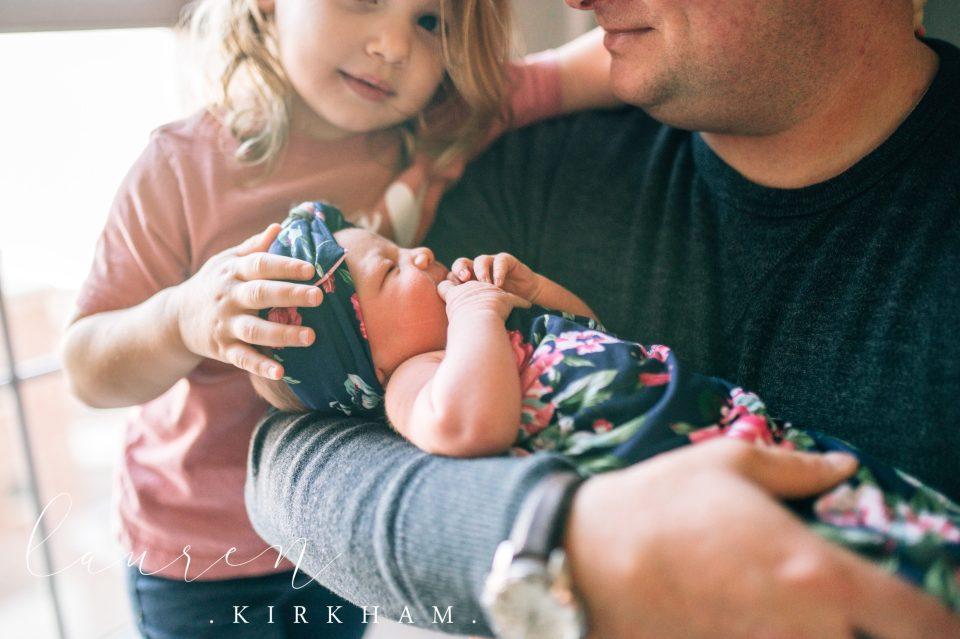 saratoga-lifestyle-family-newborn-photographer-lauren-kirkham-photography-wheelerfam-1