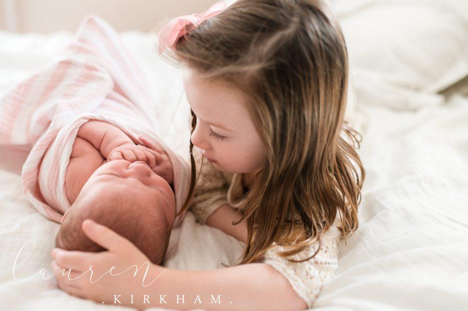 fitzpatricknewborn-lauren-kirkham-photographyer-lifestyle-newborn-saratoga-photographer-albany-photographer-11