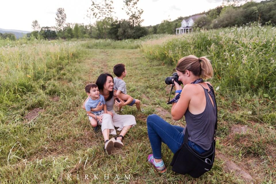 motherhoodinspired-lauren-kirkham-photography-saratoga-photographer-lifestyle-family-photographer-4577