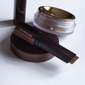 Hourglass cosmetics foundation