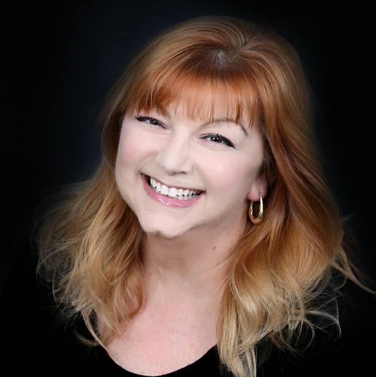 Heather-Bucciano-Client-Testimonial
