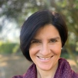 Laura-McMullin-Coach