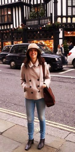 Lisa Montanino 2
