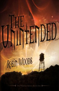 The Unintended (Book 1)