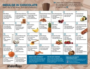chocolate-shakeology_calendar_shake-off_WEB20111105-16591-1h50b7e-0-e1320521798908