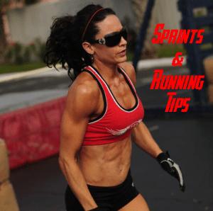 RunningTips