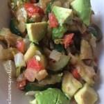 Zuchhini Taco Tuesday
