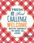 FFF Challenge Pic