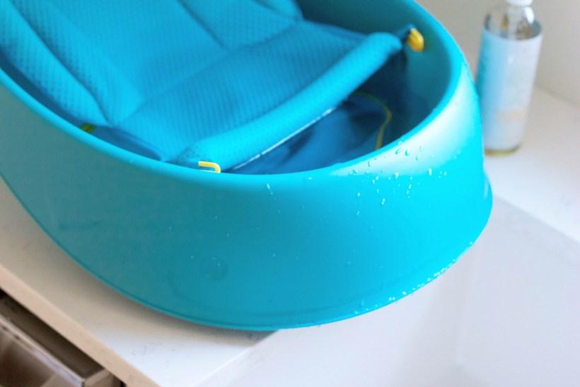 SkipHop-Tub-7-2