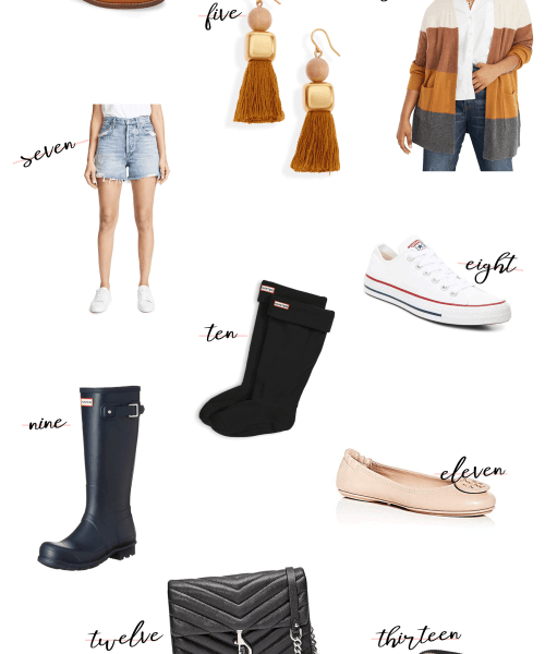 ShopBop Sale Finds