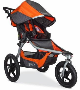 bob-revolution-flex-jogging-stroller