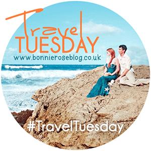 traveltuesday2