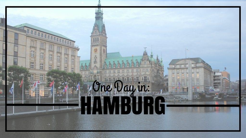 One Day in Hamburg (5)