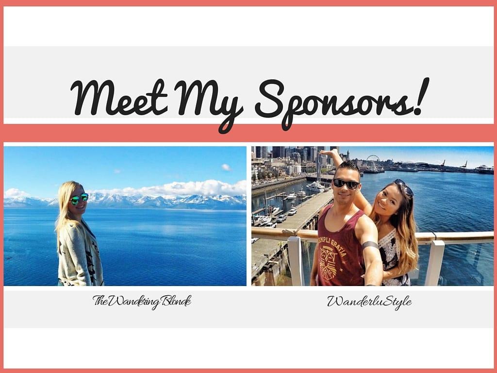 Meet my sponsors (1)
