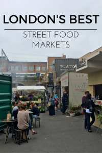 LDN-STREET-FOOD-1