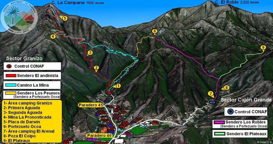mapa_cerro_la_campana