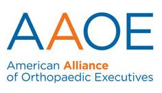 LaurenPasqualoneSpeakingClientAmericanAllianceofOrthopaedicExecutives