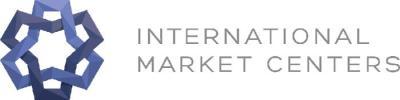 LaurenPasqualoneSpeakingClientInternationalMarketCenters