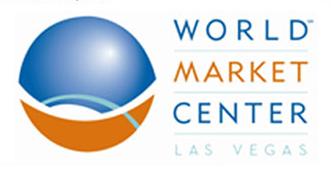 LaurenPasqualoneSpeakingClientWorldMarketCenter