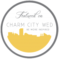 featured-on-charm-city-wed
